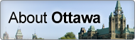 About Ottawa